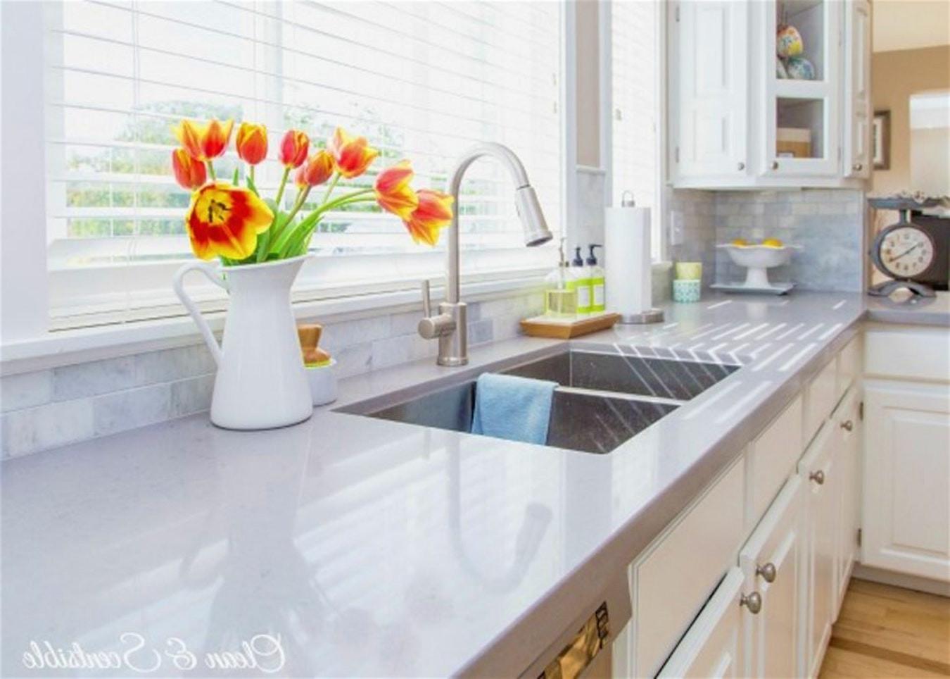Top Cucina Legno Manutenzione pulizia top cucina – maruti mobili